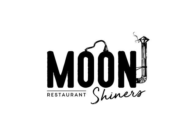 Moon Shiners